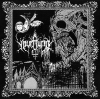 Murmúrio > Vampyric Stream Of Adversity And Transcendence (2016)