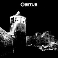 Obitus >  Slaves Of The Vast Machine (2017)