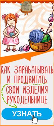 Virtualcollege 180x420