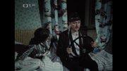 http//img-fotki.yandex.ru/get/197852/176260266.ab/0_24730d_19ac8e0_orig.jpg