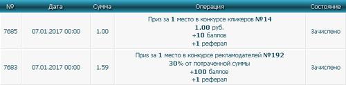 https://img-fotki.yandex.ru/get/197852/18026814.b0/0_c4690_ae7010a7_L.png