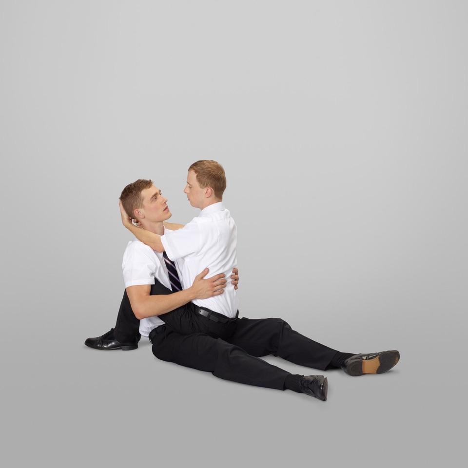 Dacosta_Mormons-8.jpg