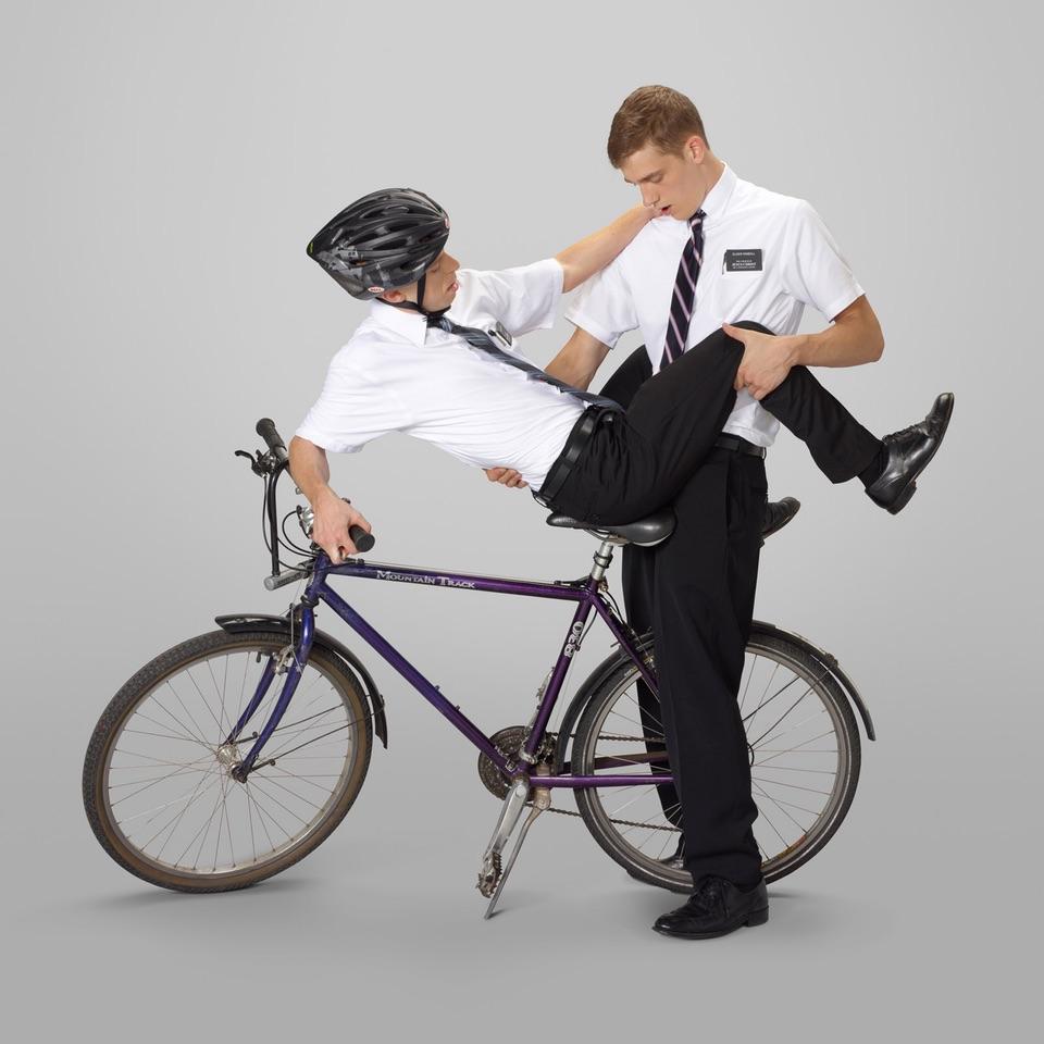 Dacosta_Mormons-17.jpg