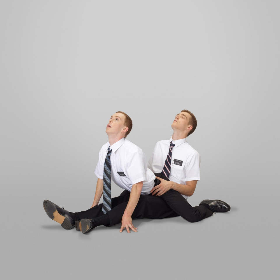 Dacosta_Mormons-20.jpg