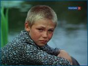 http//img-fotki.yandex.ru/get/197852/253130298.407/0_17369c_f9eacb34_orig.png