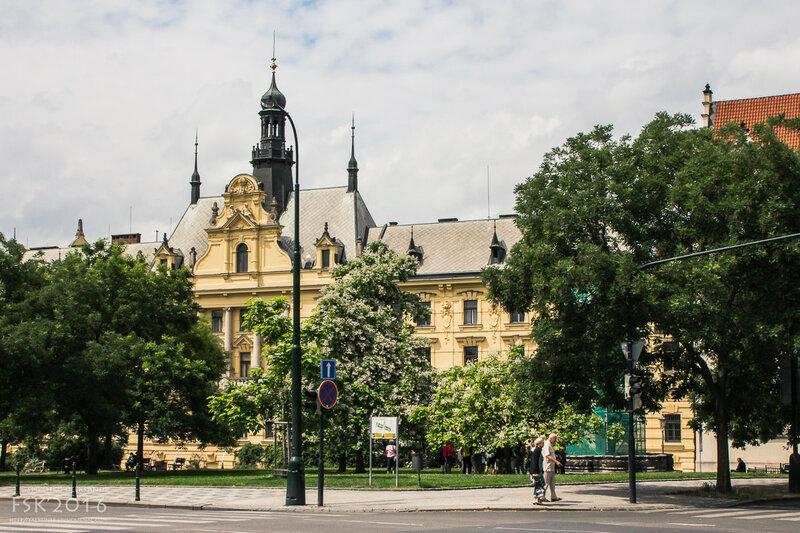 Praha-276.jpg