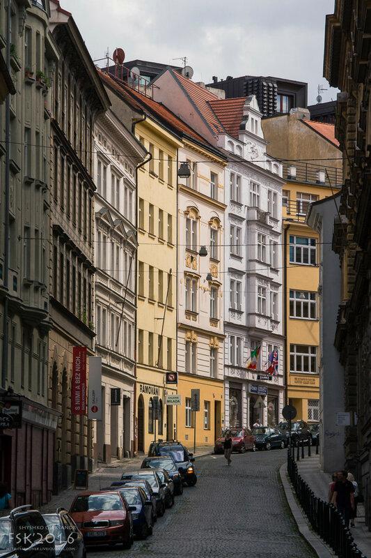 Praha-284.jpg