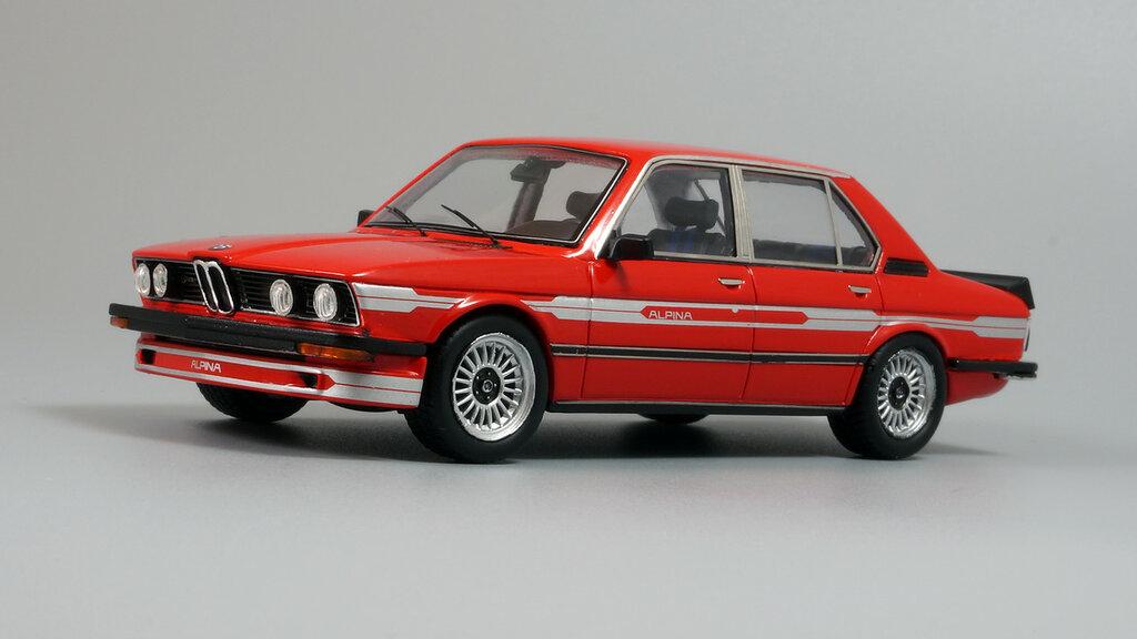 BMW_Alpina_B7_E12_02.jpg