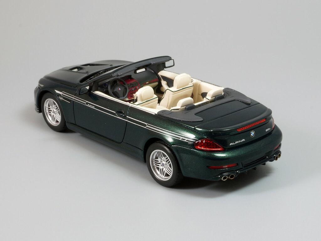 BMW_Alpina_B6S_14.jpg
