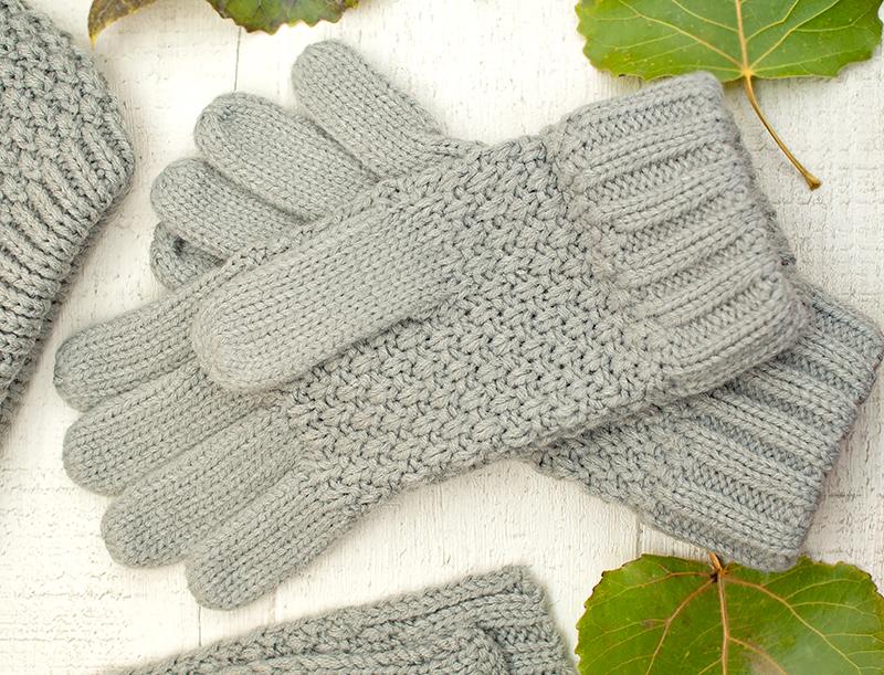 faberlic-детска-шапка-шарф-перчатки-фаберлик-детская-одежда-отзыв3.jpg