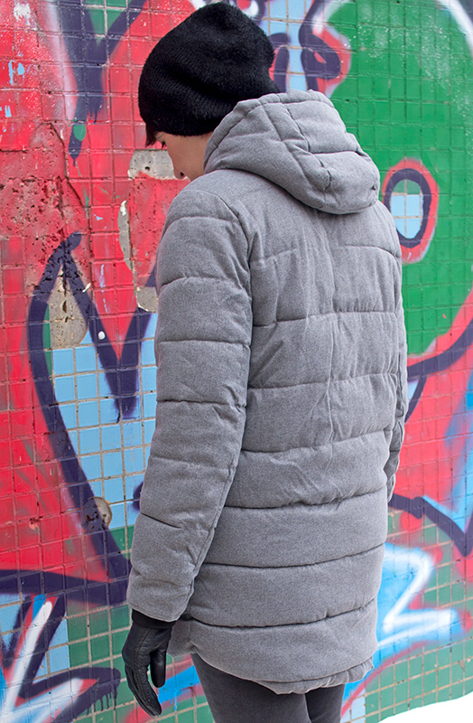 mango-куртка-elisabet-отзыв6.jpg