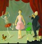 honore-sharrer-el-musico-pintores-y-pinturas-juan-carlos-boveri.jpg