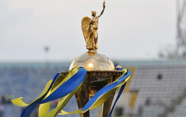 Матч Кубка Украины «Полтава»— «Шахтёр» несостоится