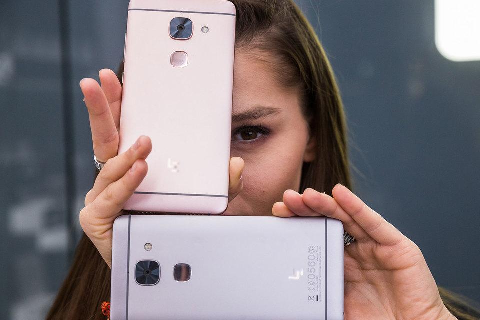 Только 7% граждан России сменили мобильного оператора в 2016-ом году