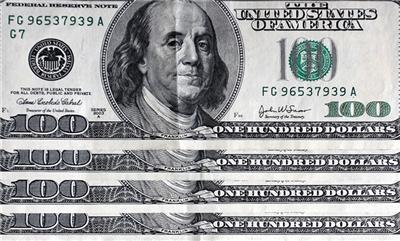 Биржевой курс евро упал ниже 63 руб. — Предновогоднее укрепление