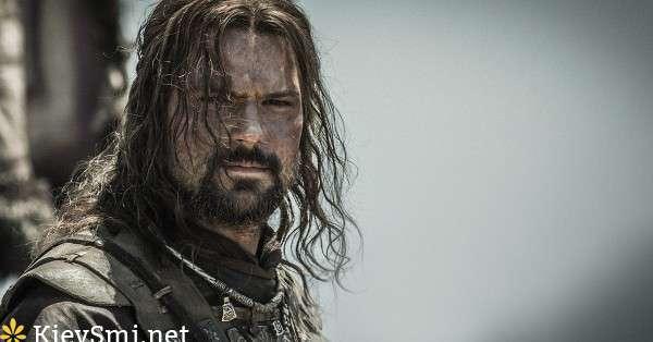 Продюсер исторического фильма «Викинг» ответил накритику созерцателей