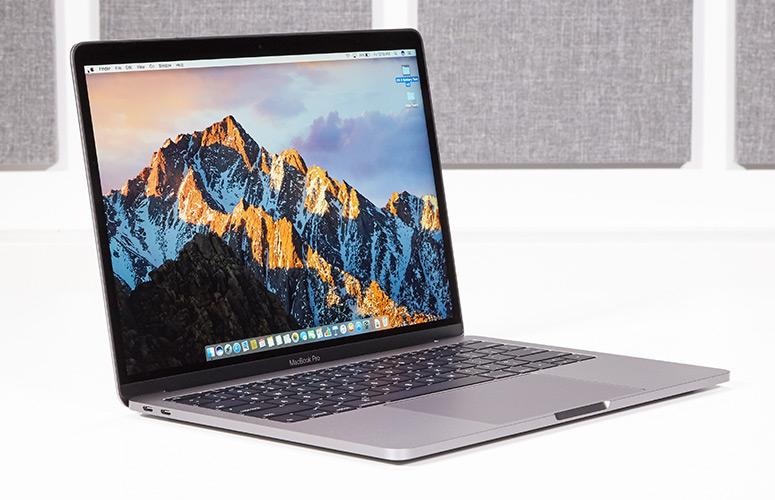 IHS: Apple сократит объем заказов дисплеев для ноутбуков в этом году