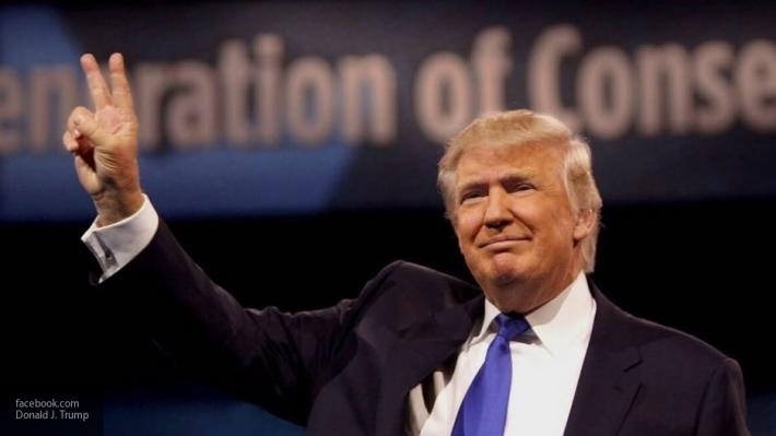 Дженерал моторс  ответила натребования Трампа отказом