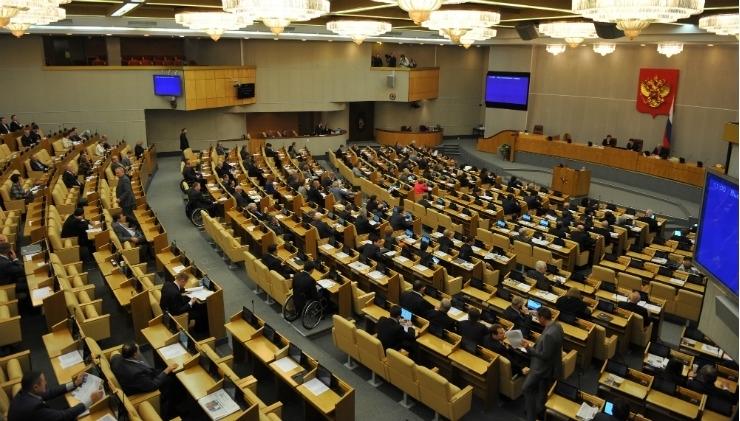 ВГД планируют провести публичное рассмотрение закона обответственном обращении сживотными