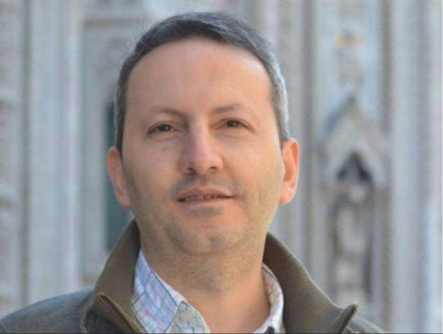 ВИране преподавателя университета приговорили к смертельной  казне
