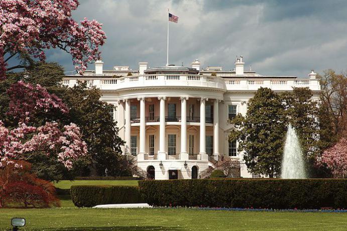 Белый Дом интересовался уразведки «вторжением» Польши вБеларусь