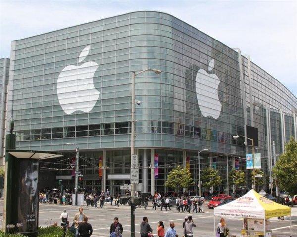 Apple позволила демонстрировать «живые» фото навеб-сайтах