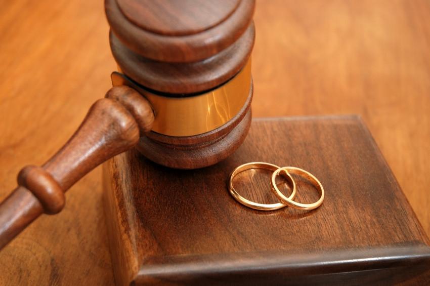 Русский миллиардер оформил вСоединенном Королевстве рекордно дорогой развод