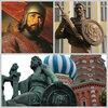 Они спасли Россию