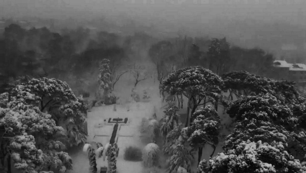 зима6 Хидив.png