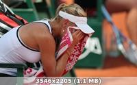 http://img-fotki.yandex.ru/get/197852/340462013.313/0_3bd9c8_f0457c32_orig.jpg