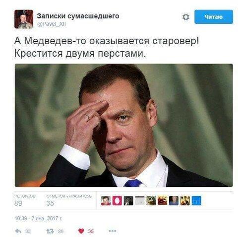 https://img-fotki.yandex.ru/get/197852/34339616.a/0_17551d_b596772a_L.jpg