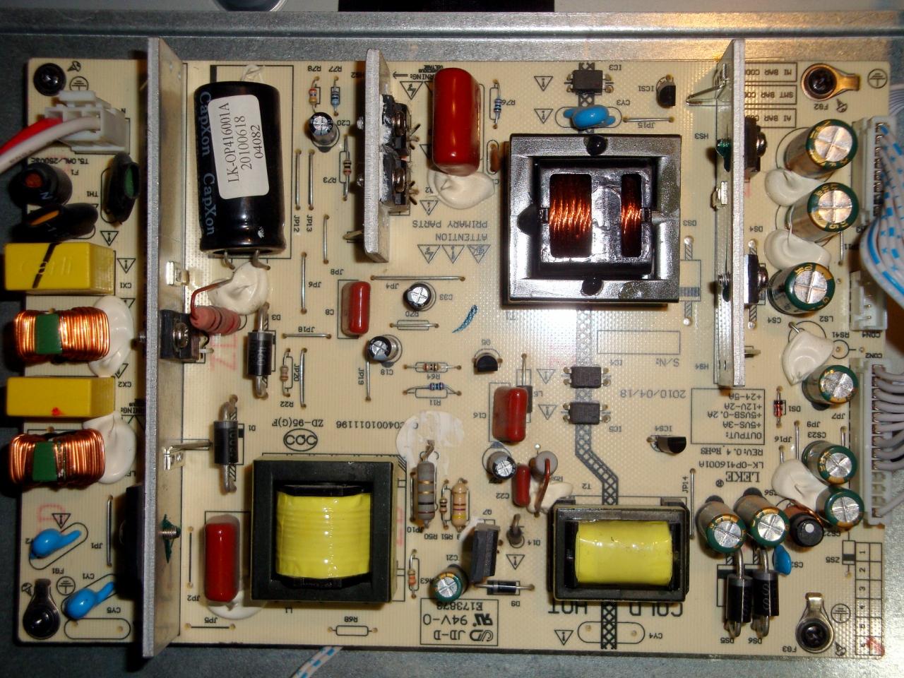 LK-0P416001A_01.JPG