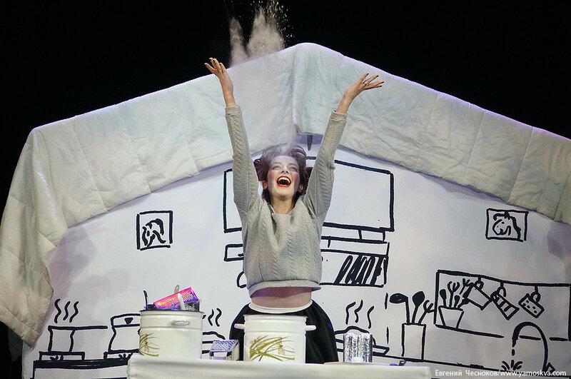 СтихоВаренье. Театр Ермоловой. 04.02.17.16..jpg