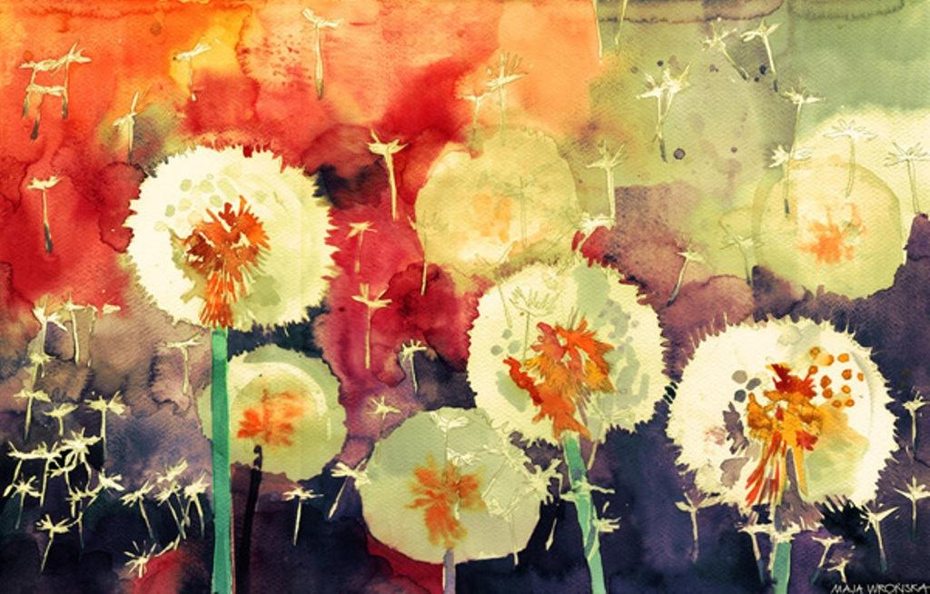 dandelions_by_takmaj.jpg