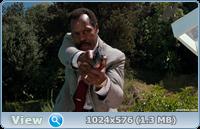Смертельное оружие (Квадрология) / Lethal Weapon. Quadrilogy / 1987-1998 / ДБ, ПМ / BDRip (AVC)