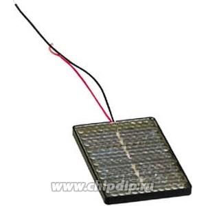 Солнечная энергия, всё что касается данной темы... 0_1b038b_23700b15_orig