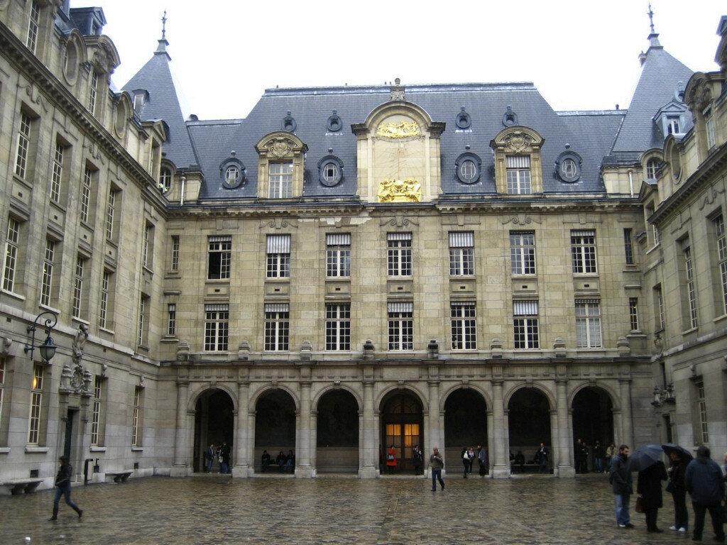 sorbonne-courtyard.jpg