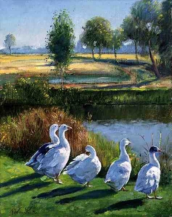 Timothy-Easton26.jpg