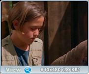 http//img-fotki.yandex.ru/get/197852/40980658.18f/0_14d532_8956e4d2_orig.png
