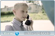 http//img-fotki.yandex.ru/get/197852/40980658.1dc/0_1917_6eb3031a_orig.jpg