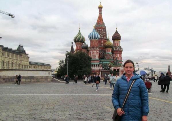 Косово и Метохия, косовские дети,  поездка в Москву