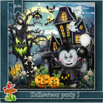 Tamara_Halloween party1.jpg