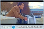 Сборник клипов - 100 лучших русских клипов года (2016) HDTV 720p, 1080p, 2k