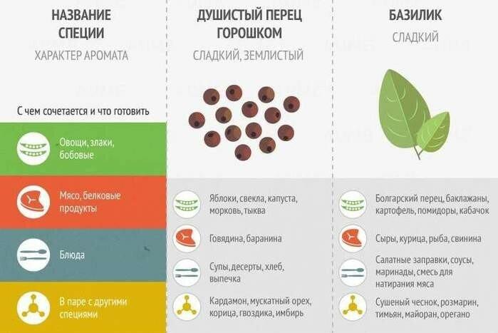 https://img-fotki.yandex.ru/get/197852/60534595.1447/0_1a9724_915117d3_XL.jpg