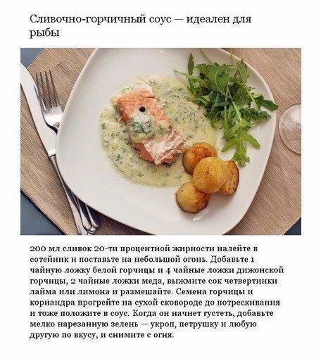 https://img-fotki.yandex.ru/get/197852/60534595.1535/0_1b4231_de48fa32_XL.jpg