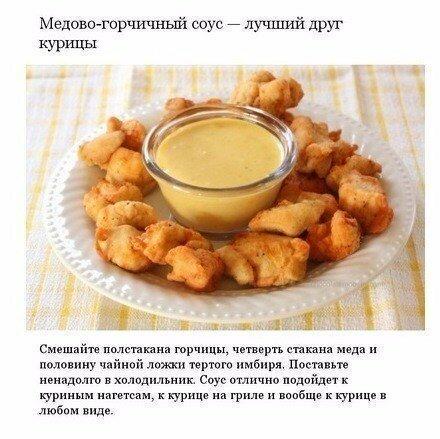 https://img-fotki.yandex.ru/get/197852/60534595.1535/0_1b4233_d93c2b3e_XL.jpg