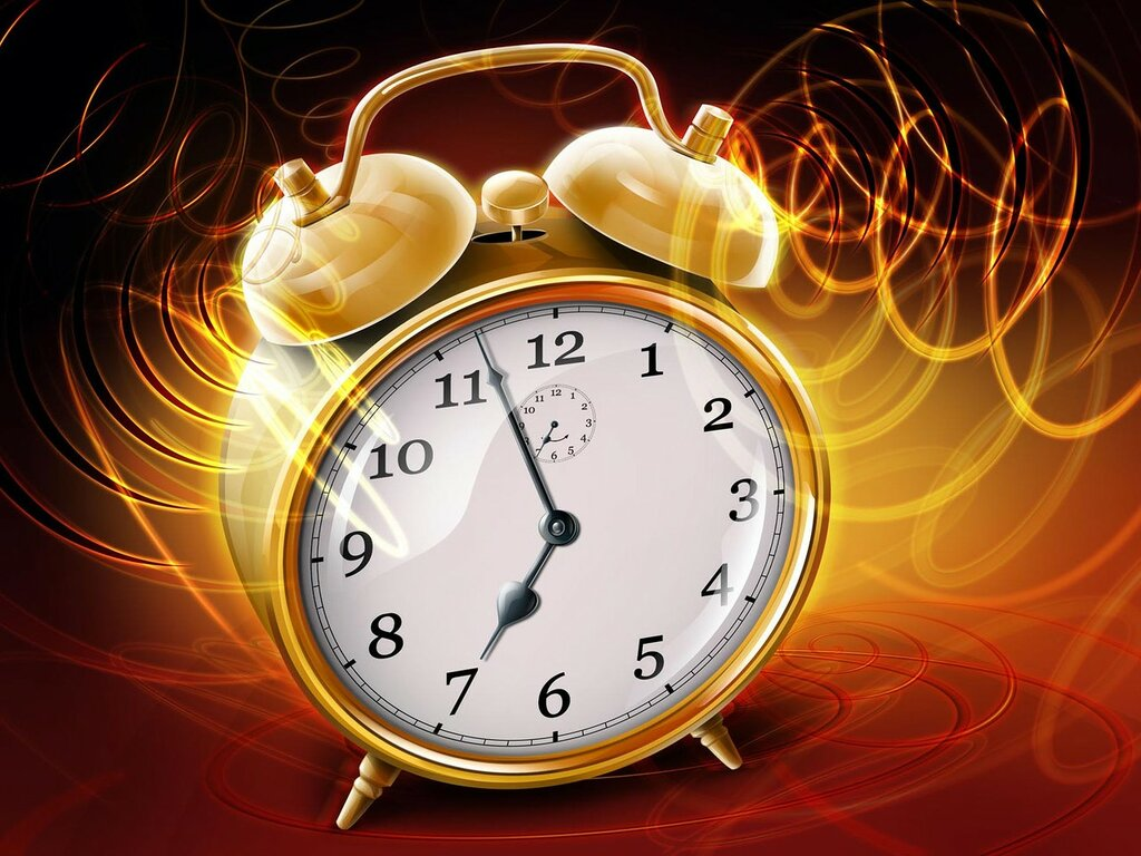 alarm-clock.jpg