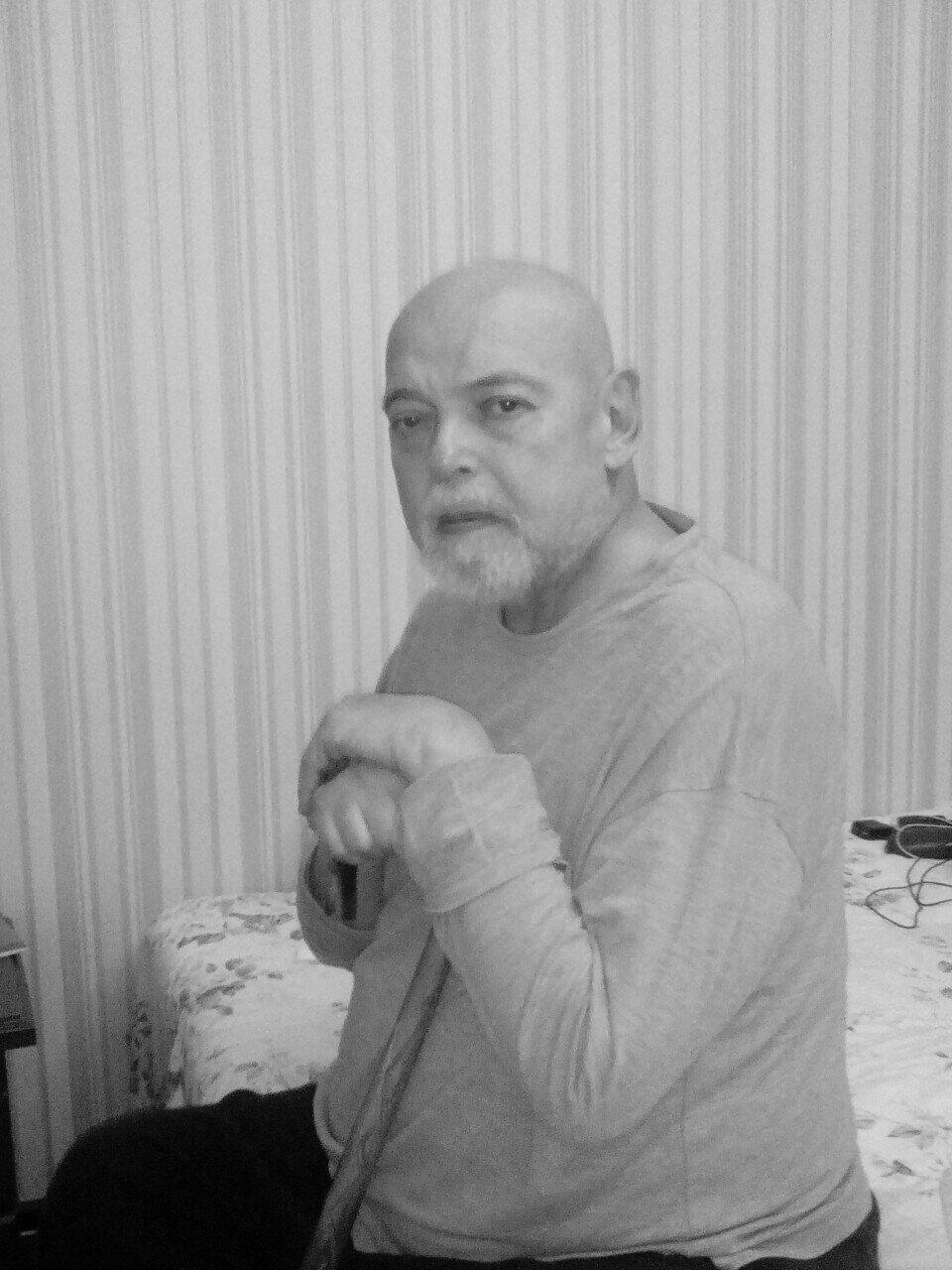 "Александр Проханов // ""Завтра.ru"", 5 декабря 2016 года"
