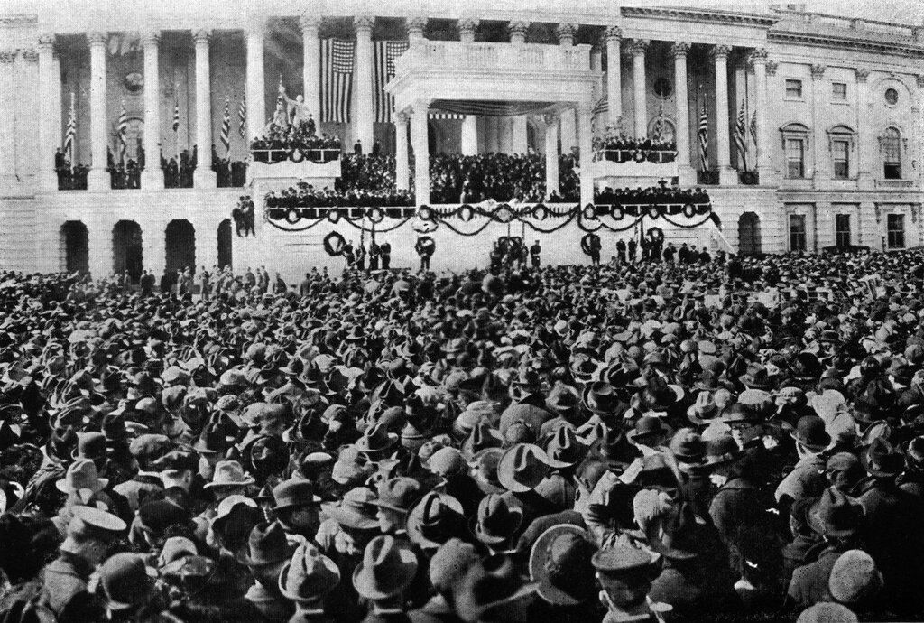 USA_inauguration_1921 В. Вильсон.jpg