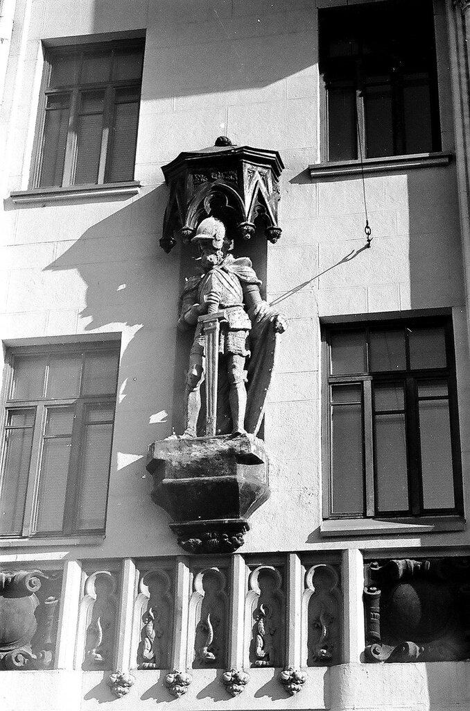 260944 Большевистский переулок, дом № 11 И.Нагайцев 87.jpg